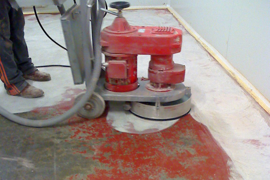 preparacion-suelos